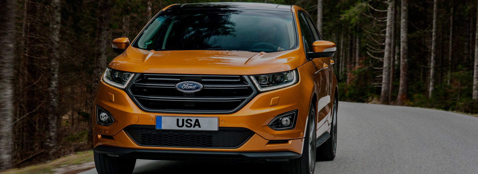 <span>Авто из США</span> в Днепре и Украине - Бу Машины с Аукционов Америки<span>Копарт, Манхейм, IAAI</span>