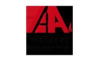 Аукцион IAAI.COM