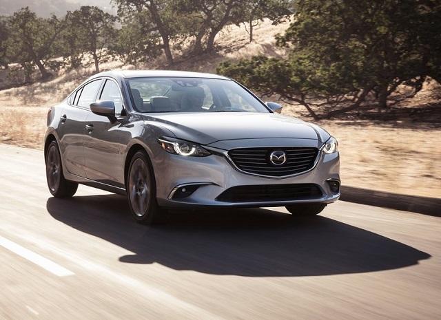 Mazda-6-2016
